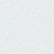 textured ceiling paint ideas wall texturing ideas textured ceiling paint texture ceiling texture