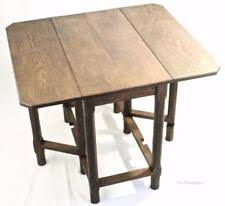 arts and crafts table for arts and crafts furniture ebay