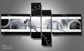 where can i buy cheap home decor abstract wall art and decor best images collections hd for