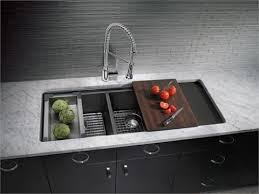 awesome kitchen sinks awesome kitchen bar sinks youtube