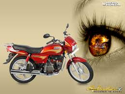 honda twister honda cb twister 110cc bike launched in india