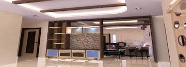 Architects And Interior Designers In Hyderabad Blissin Interiors Hitech City Interior Designers In Hyderabad