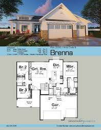 Sims 3 Mansion Floor Plans Best 25 Cottage House Plans Ideas On Pinterest Small Cottage