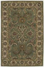 Area Rugs India Nourison India House Ih 18 Green Area Rug Rugs Pinterest