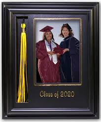 tassel frame cus candids your graduation photography source