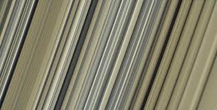 saturn rings images Cassini saturn images see incredibly detailed photos of saturn 39 s jpg