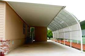 Canvas Awnings For Patios Carports Sun Awnings Carport Ideas Canvas Awnings Patio Canopy