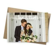thank you card wedding wording thank you card wording ideas for guests who didn u0027t attend u2013 for
