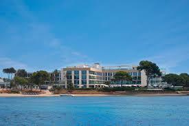 me ibiza hotel world luxury hotel awardsworld luxury hotel awards