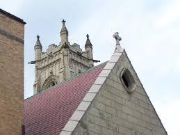 Roof Finials Spires by St Paul U0027s Finials U2013 Catenary Construction