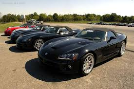 2005 dodge viper srt10 for sale auction results and data for 2005 dodge viper srt 10 mecum