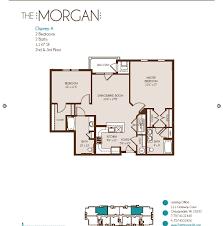 the morgan chesapeake va apartment finder