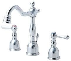 danze kitchen faucet parts danze kitchen faucet collection single handle kitchen faucet danze