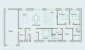 plan maison une chambre plan maison 60m2 best of maison 3 etages plan 1 etage chambres