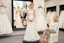 wedding dresses raleigh nc how to find a great wedding dress shop
