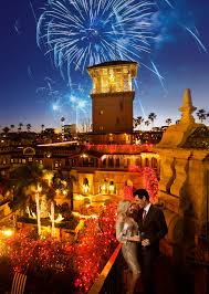 The Mission Inn Festival Of Lights Mission Inn Hotel And Spa