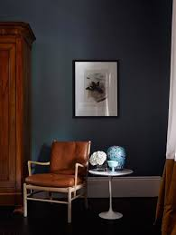 how to make dark walls work at home 9homes