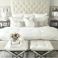 glam bedroom modern glam decor modern glam bedroom magnificent on bedroom