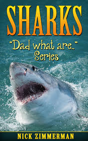 cheap shark pictures kids find shark pictures kids deals on line