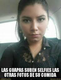 Meme Selfie - selfie meme memes en quebolu