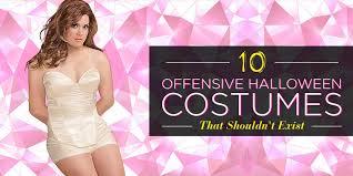 Kesha Halloween Costume Ideas Kesha Halloween Costume Kesha Ideas Klejonka
