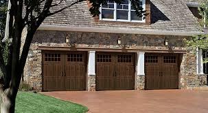 Overhead Door Raleigh Nc Craftsman Style Overhead Garage Door Repair Voyles Overhead Door