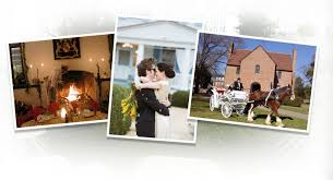 southern maryland wedding venues event venues wedding venues in southern maryland