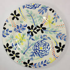 the designer plate auction u201d to be held during the industry wide