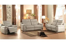 Power Reclining Sofa Set 3 Reclining Living Room Set Vortex 2 Power Reclining Living