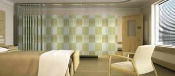 hospital privacy curtains u2013 teawing co