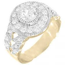 gold and silver engagement rings expensive engagement ring for engagement rings gold and silver