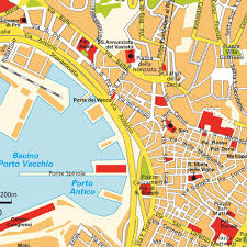 Italy Cities Map by Map Genoa Liguria Italy Maps And Directions At Map