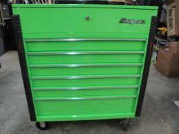 Cornwell Side Cabinet 13 Cornwell Side Cabinet Purchase Snap On Tool Box 6 Drawer
