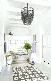 wall tile bathroom ideas tiles bathroom ideas tile shower bathroom ideas with blue tile