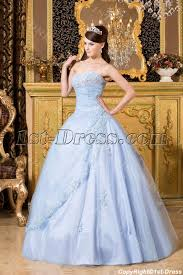 quincea eras dresses 24 best bestidos 15 images on prom gowns quince