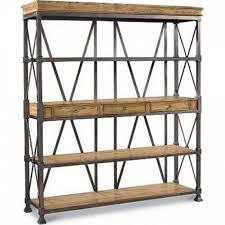 Bakers Rack Lenexa Bakers Racks Ikea Victoria Homes Design