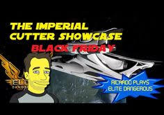 black friday jobs elite dangerous federal corvette paint jobs standard and black