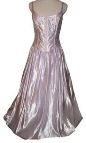 mcclintock bridesmaid dresses mcclintock bridesmaids dresses mobs used
