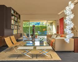 Modern Furniture Pictures by Midcentury Modern Living Room Ideas U0026 Design Photos Houzz