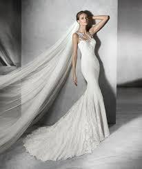 robe de mariã e espagnole createur de robe de mariee espagnol photo de mariage en 2017