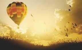 the great smoky mountain air ballon festival u2013 townsend tennessee