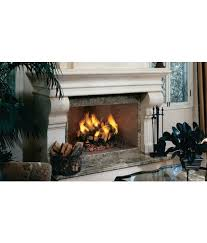 Superior Fireplace Manufacturer by Wood Burning Fireplaces Wood Burners Fastfireplaces Com