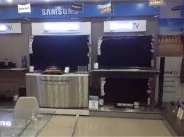 value plus rdc raj nagar ghaziabad delhi electronic goods
