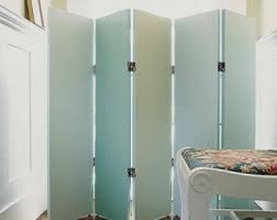 Folding Room Divider by Bedroom Bedroom Divider Screen 84 Folding Room Divider Screen