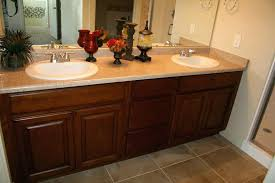 bathroom vanity double sinkbathroom vanity cabinets wholesale