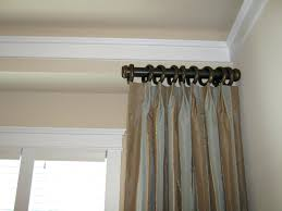 Best 25 Double Curtain Rods by 100 Double Window Rod Set Hanging Curtain Rods Splendid Han