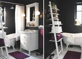 muebles bano ikea catálogo ikea 2014 novedades y tendencias para el cuarto de baño