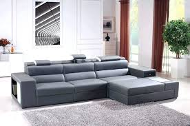 Sectional Leather Sofas On Sale Big Sofas For Sale Sectional Sectionals Leather Couches On