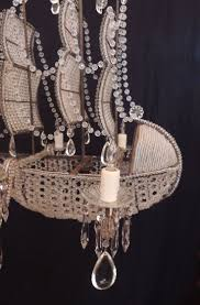 Adam Wallacavage Chandeliers For Sale by 72 Best Kronleuchter Images On Pinterest Chandeliers Crystal