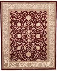 Pottery Barn Throw Rugs by Pottery Barn Rugs 8x10 Rug Designs